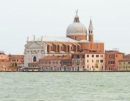 File:Chiesa del Redentore (Venice).jpg