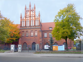 File:Muzeum Narodowe Gdansk 01.jpg