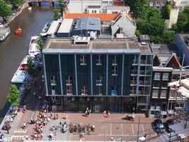 File:Amsterdam (Paises Bajos) (15316045410).jpg