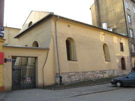 File:PopperSynagogue Krakow 2007.jpg