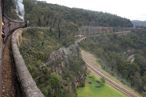 File:Zig zag railway at Lithgow.jpg