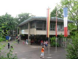 File:Basel 032.jpg