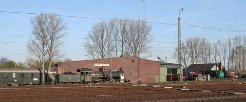 File:DA-Eisenbahnmuseum-Kranichstein1.jpg
