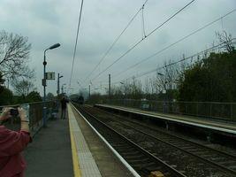 File:Diss railway station in 2009.jpg