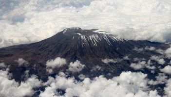 File:Mount Kilimanjaro Dec 2009 edit1.jpg