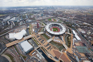 File:Olympic Park, London, 16 April 2012.jpg