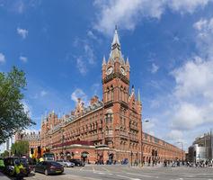 File:St Pancras Railway Station 2012-06-23.jpg