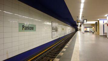 File:U-Bahnhof Pankow.jpg