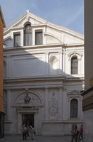 File:Chiesa San Zulian.jpg
