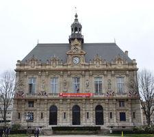 File:Hôtel Ville Ivry Seine 5.jpg