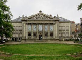 File:Nantes museum histoire naturelle.JPG