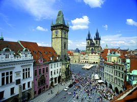 File:Prague old town square panorama.jpg