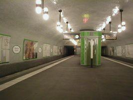 File:U-Bahn Berlin Maerkisches Museum 1.jpg