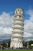 File:The Leaning Tower of Pisa SB.jpeg