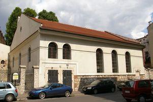 File:Krakow synagogue 20070805 1109.jpg
