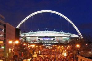 File:Wembley Stadium, illuminated.jpg