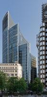 File:Willis Building (London).jpg