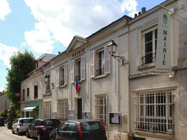 File:Vaucresson mairie1.jpg