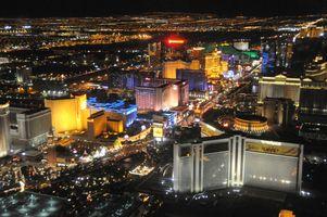 File:Las Vegas 63.jpg