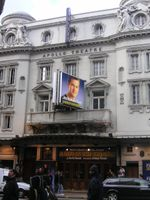 File:Apollo Theatre.jpg