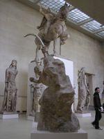 File:Salle des plâtres du musée Bourdelle à Paris.JPG