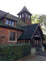 File:The Barn Church, Kew.jpg