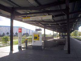 File:U-Bahn Berlin U5 Cottbusser Platz.JPG