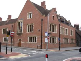 File:Old Palace School (Croydon Palace).JPG