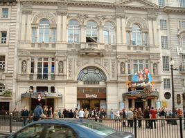 File:London Criterion Theatre 2007.jpg