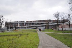 File:Zentrumkop1 DSC1330.JPG