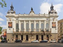 File:Berlin-Charlottenburg Theater des Westens 05-2014.jpg