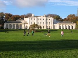 File:Kenwood House.jpg