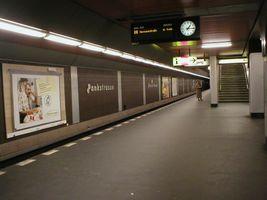 File:U-Bahn Berlin Pankstraße.JPG