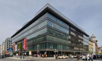 File:Berlin - Galeries Lafayette Berlin.jpg