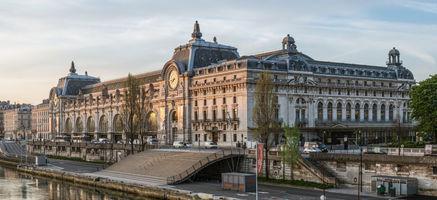 File:Musée d'Orsay, North-West view, Paris 7e 140402.jpg