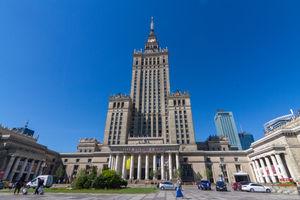 File:2017-05-28 Pałac Kultury i Nauki 2.jpg