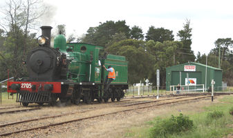 File:Buxton Station Locomotive.jpg
