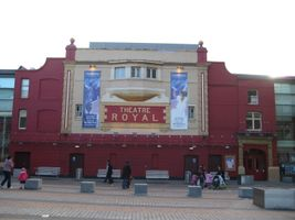 File:Theatre Royal Stratford.jpg