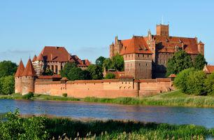 File:Panorama of Malbork Castle, part 4.jpg