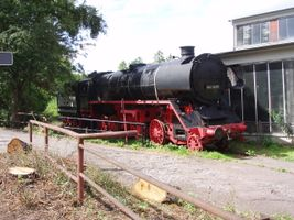 File:HNEisenbahnmuseum4.jpg