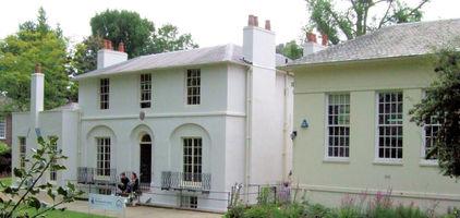 File:Keats House.jpg