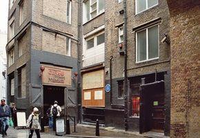 File:London clink prison museum 20050521.jpg