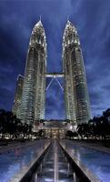 File:Petronas Panorama II.jpg
