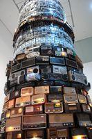 File:London - Tate Modern (14).jpg