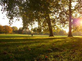 File:Southwark Park Sporting Green.JPG