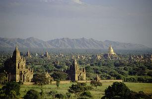 File:Bagan, Burma.jpg