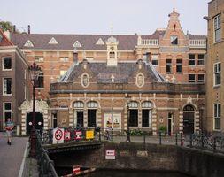 File:University of Amsterdam 235 2094.jpg