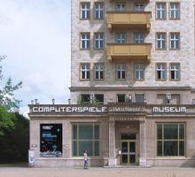 File:Ausstellung Computerspielemuseum 2.JPG