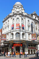 File:Gielgud Theatre, London.jpg