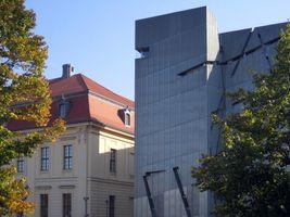 File:JuedischesMuseum 1a.jpg